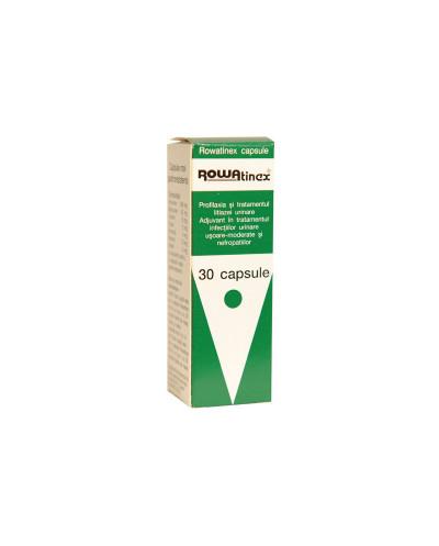 medicamente cu cernagilis fără prescripție medicală