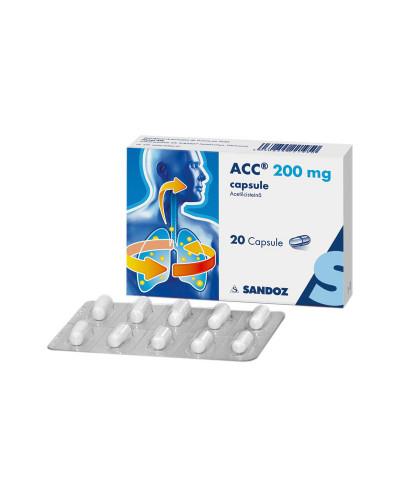 Medicamente Fără Rețetă, Medicamente antihelmintice fără prescripție medicală