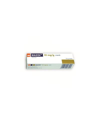 Micoze cutanate superficiale - Mivaderm - Cabinet Dermatologie Dr. Virginia Chițu
